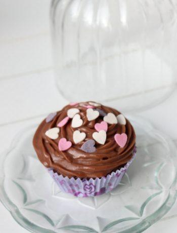 Berühmt Muffin Färbung Seite Bilder - Framing Malvorlagen ...