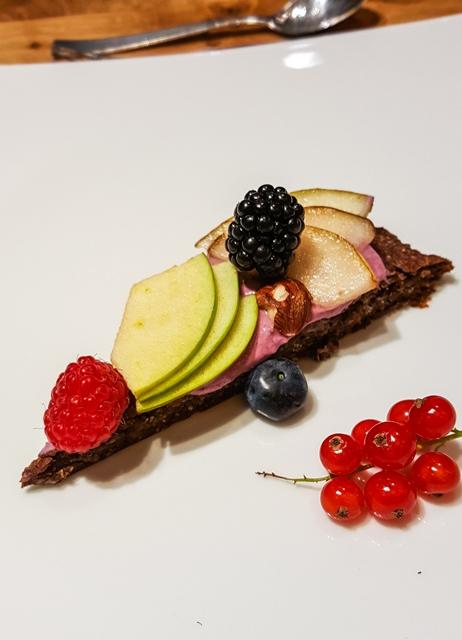 Rewe Blogger Meet-Up eathealty Magazin